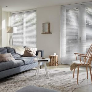 blinds_venetian-blinds_aluminium-venetian-blinds