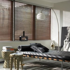 blinds_venetian-blinds_wood-venetian-blinds