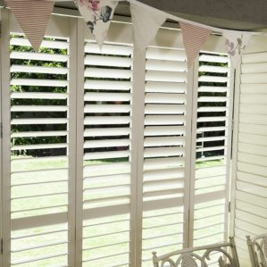 shutters-decorative-shutters-04[1]